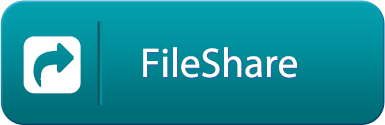 File Share Banner